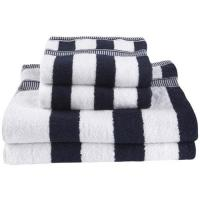 Quality Terry towel/Luxury Towel/Hand Towel/Face Towel/Bath Towel for sale