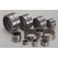 Quality Axial Needle Roller Bearing With Drawn Cup Roller Clutches For Industrial Machinery for sale