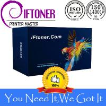 Quality Toner Cartridge Compatible with Samsung SCX-D4725A (SCX-D4725,SCXD4725) Black Laser Toner for sale