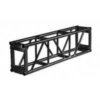 Buy cheap High Technical Welder Aluminum Square Truss structure For Outdoor Or Indoor from wholesalers