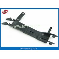 Quality NCR ATM Parts NCR 5886/87 Guide Exit Upper RH 4450676834 445-0676834 for sale