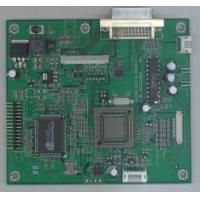 Buy cheap OEM Servers for pcba-power PCB Assembly from wholesalers