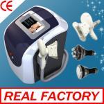 Quality Ultrasound cavitation slimming machine  for sale