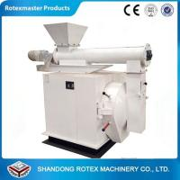 Quality Poultry farming equipment animal feed pellet machine feed pellet mill for sale