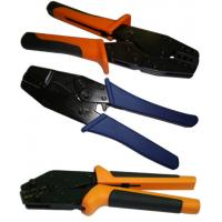 Quality HS-2603 wire cable stripping tool for sale