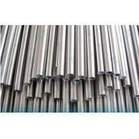 Buy GR1 titanium tube/pipe For power plant at wholesale prices