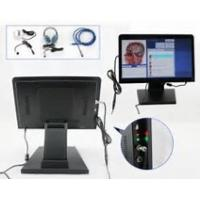 Quality ROHS Approval 19 Inch Medical Touch Screen Waterproof 4096 * 4096 Resolution for sale