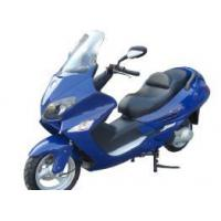 Buy cheap Scooter, Moped from wholesalers