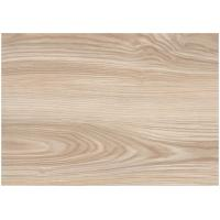 Quality Wear - Resistant LVT Click Flooring PVC Wood Effect Vinyl Flooring With Lock System for sale