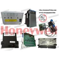 Quality HONEYWELL 51201875-100 Control Panel, 21in Sony CRT Pls contact vita_ironman@163.com for sale