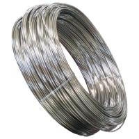Buy Flexible Connectors Soft Annealed Stainless Steel Wire Hardened Steel at wholesale prices