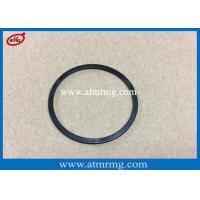 Quality Hyosung ATM Machine Parts Large Gear 34-38-0.8mm , ATMMachine Components for sale