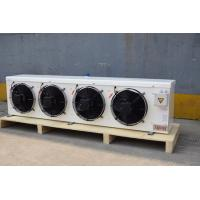 Quality Unit Cooler Air Condenser Industrial Unit Cooler Heavy Duty Unit Cooler Blast Freeze Unit Cooler for sale