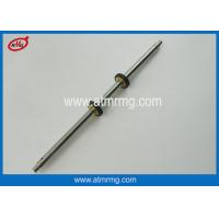 Quality WCS - EU - ROLR Shaft Hitachi ATM Spare Parts HCM 3842 4P009187-001 for sale