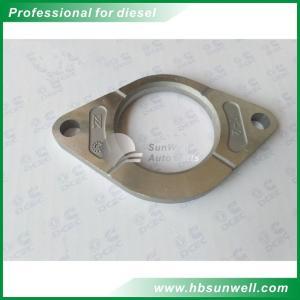 Quality Original Aftermarket diesel engine parts ISM QSM M11 L10 camshaft thrust support38963353031459 3818273 for sale