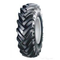 Quality Bias Tractor Tires for sale