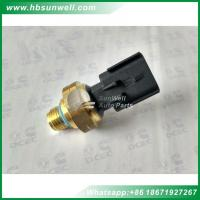 Quality Cummins Oil Pressure Sensor 4921517 4921744 4087991 for ISX ISM ISX11.9 ISX15 6BT ISBE diesel engine parts for sale