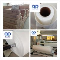 Quality 1600mm Dye Sublimation Heat Transfer Paper For sportsware  Textile  Mark Cup  T-Shirt for sale