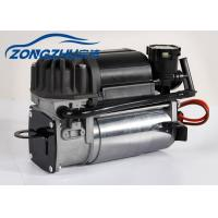 Buy Mercedes Benz W220 Auto Air Compressor Repair Kit A2203200104 4.5KG / Piece at wholesale prices