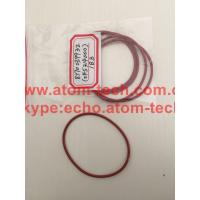 Quality ATM Machine ATM spare parts 49-208021-135A BNA OPTEVA ROUND BELT L90/ALINEAD Belt 183 mm 49208021135A for sale