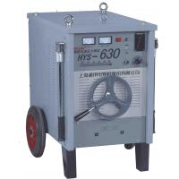 Buy cheap Wsm Series Inverter DC Pulse Argo Arc Welding Machine from wholesalers
