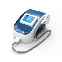 Quality 808nm diode laser hair removal for sale