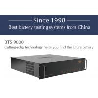 Buy cheap 4 Range Lab Neware Battery Testing System BTS-9004-5V5A Extremly High Precision from wholesalers