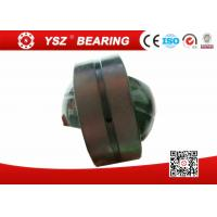 Quality High Load Characteristic Bearing Steel Ball Joint Bearings GE70ES Surface Phosphated for sale