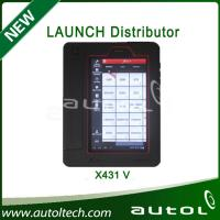 Guangdong Autol Technology Co.,Ltd