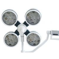 Quality 52pcs Bulb LED Surgical Lights With Excellent Daylight Quality And CRI for sale