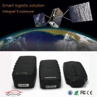 Quality Waterproof AVL GPS Tracker System Portable Micro GPS Transmitter for sale