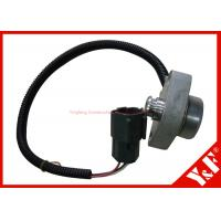 Quality PC200-5 Komatsu Excavator Electric Parts 7861-92-1540 Oil Pressure Sensor Digger Spare Parts for sale