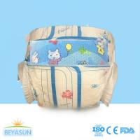 Quality Super soft and high quality diaper / nappies in sale for sale