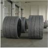 Buy cheap EP conveyor belt from wholesalers