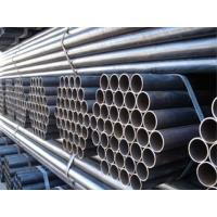 Quality Drill Pipe Casing / Alloy Steel Wireline Casing Tube For Geology Exploration for sale
