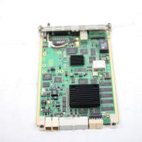 Buy Huawei BTS312 Good condition base station telecom GSM BBU3900 WMPT 020JQE at wholesale prices