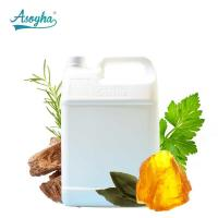 Quality Antimicrobial Property Plant Essential Oil For Ambient Scenting Machine for sale