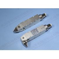 Buy cheap Air Nipper  Pneumatic Cutting Tool for Copper and Iron Air Nippers Tool from wholesalers