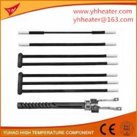 Quality Silicon Carbide Heating Elements for sale