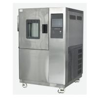 Buy cheap 800L High Low Temperature Humidity Test Chamber , Environmental Climatic Chamber CE from wholesalers