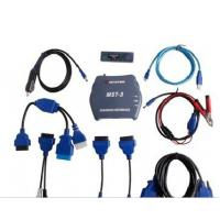Quality MST-3+ Universal Diagnostic Scan Tool for sale