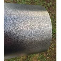 Buy Thermosetting Epoxy Polyester Resin Radiator Furniture Powder Coating at wholesale prices