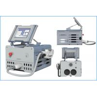 Quality Wrinkles IPL Hair Removal Beauty Therapy Spa Machine Equipment with Power 2000W for sale