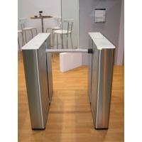 Quality Turnstile flap barrier SEWO-5112 for sale