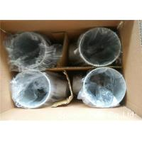 China Butt Weld Pipe Fittings Long Radius 45 Elbow , 304 Stainless Steel Pipe Fittings on sale