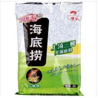 Quality Custom Printing Spices Packaging Bags , PET / PE Spice powder packaging for sale
