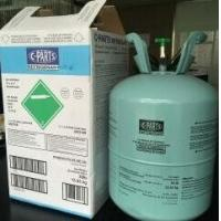 China HFC-134a Refrigerant CH2FCF3 102.0g/mol Molecular Weight Oxygen Concentrator Parts on sale