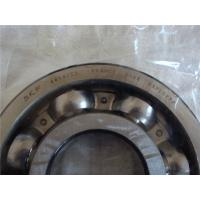 Quality P0(ABEC-1) , Bearing 634 deep groove ball bearings in machine tools for sale