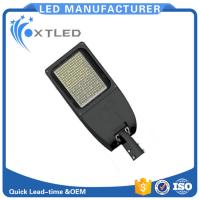 Buy cheap New Model LED Street Light 2700K-6500K 180W For Option from wholesalers