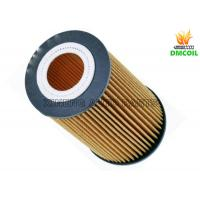 Quality Saab Opel Chrysler Oil Filter Cleaning Effect Extending Parts Life Time for sale